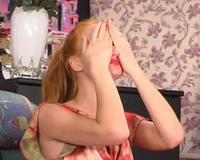 Flora and sissyboy  04.mp4