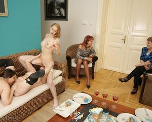 group lesbian old and young 4