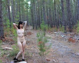 AliceMadness69 - If You Go... - Suicide Girls