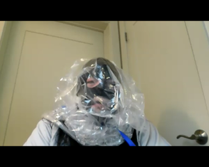 sissy stephanie breathplay requests