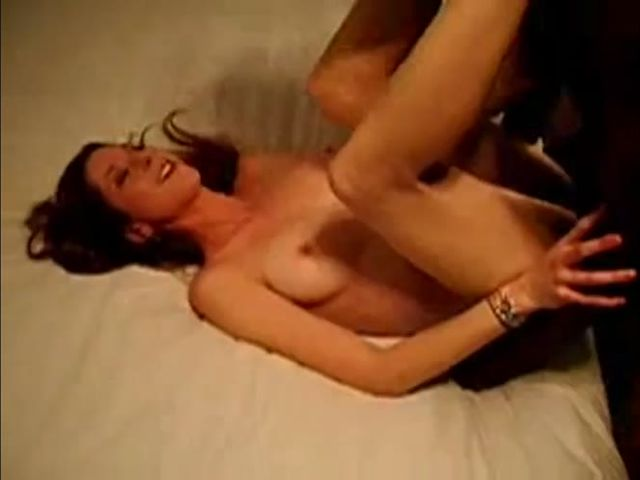 Amateur Mature White Wife Bbc