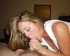 Drunk wife face fucked