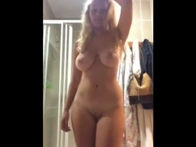 Conversations! Blonde girls nude porn hub big tits right! Idea