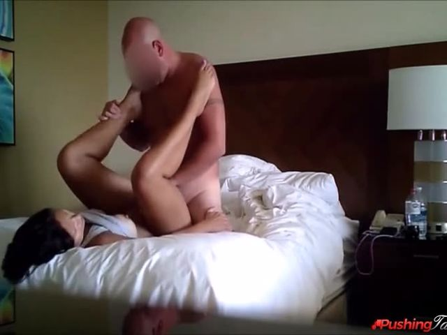 Caught Wife Fucking Friend