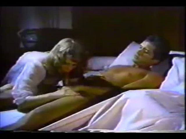 horny daughter(娘) fucks sleeping father(父).mp4