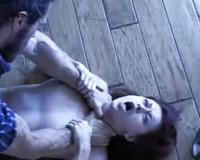 Rape porn daughter How to