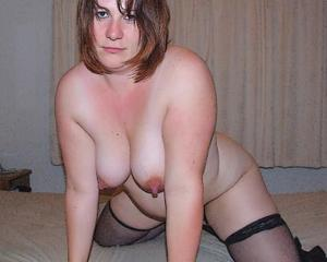 Your nude photos wife of Show It