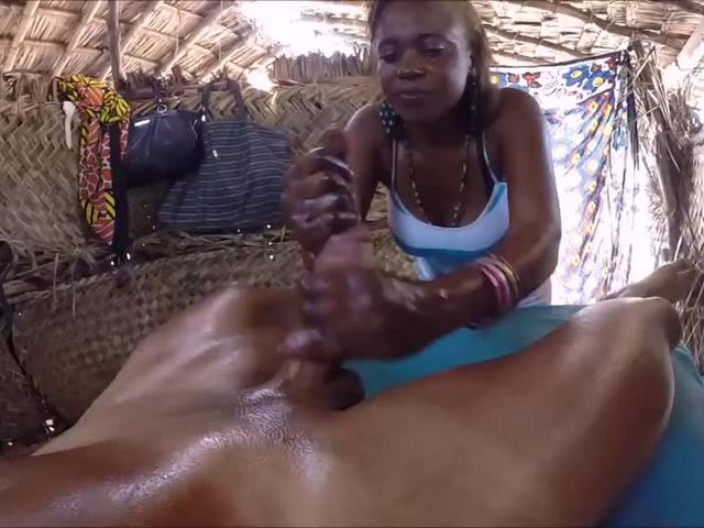 With fat moroccan girl pussy useful