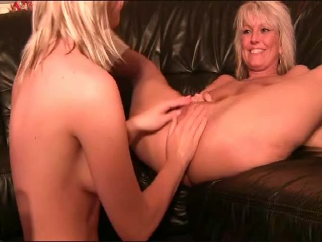 Real German mother and daughter  | MOTHERLESS.COM ™->
