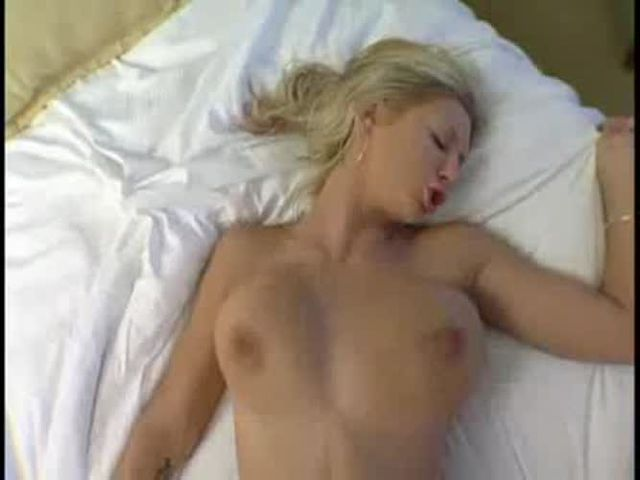 In this moments singer nude