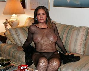 Discuss impossible nude lorraine bracco topless