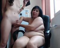 real-piss-homevideos-moms