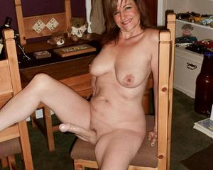 women huge dicks Mature
