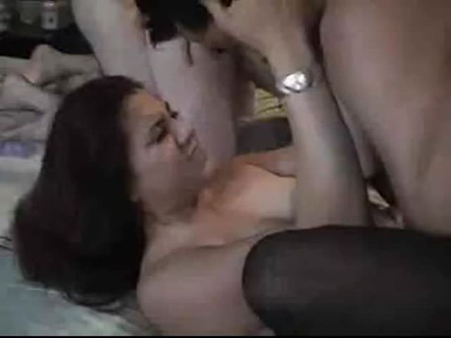 chat-swinger-mexicano
