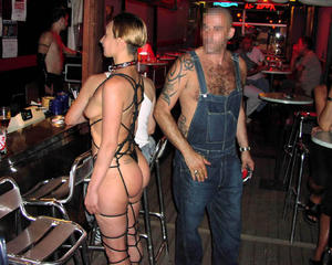 slaves and whores, ready for group use and abuse
