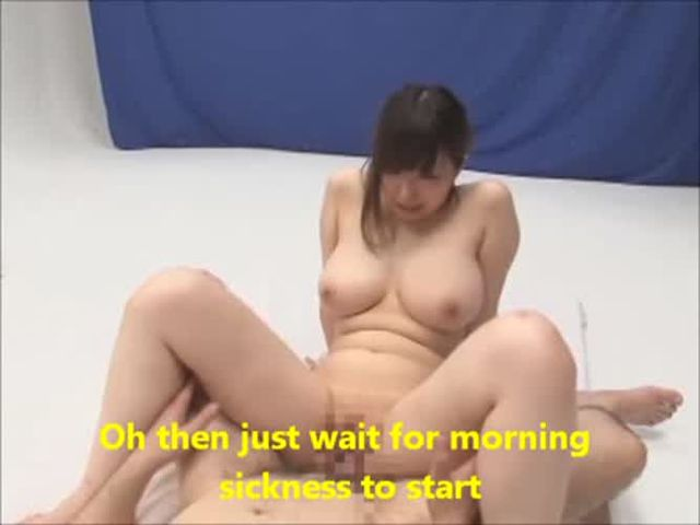 Japanese Teen Enko Amateur