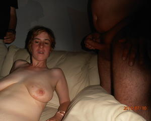 Homemade videos adult upload wife