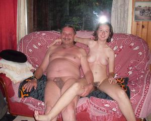 gallery insest nude family