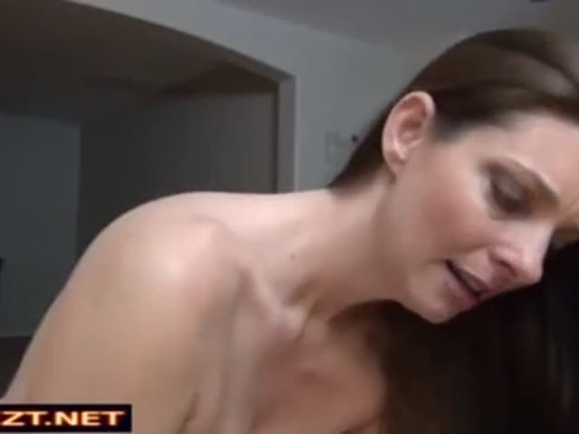 Hot sexy video sites