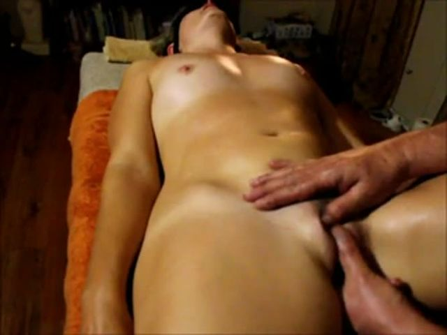 massage valby pron chat