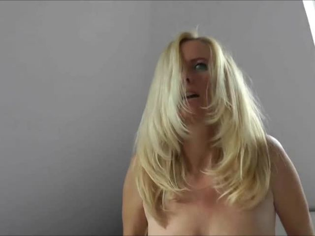 Mature wife fucking a young man in front of her husband.wmv->