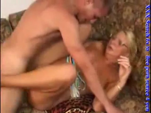 mother son Incest(近親相姦).mp4