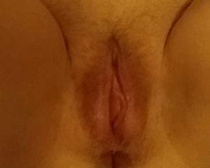 my lovely pussy