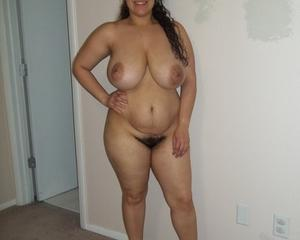 Words... wives nude with stretch marks thanks for