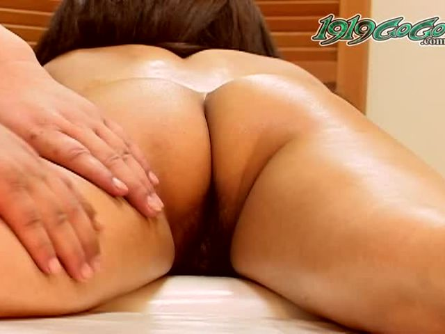 chat forum escort & massage