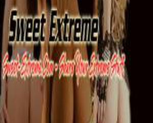 sweet extreme  share your extreme stuff
