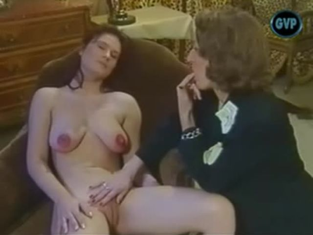 Nord Video 51905 - Mature Lady And Young Girl ( Lesbian - Fisting - XXX ).mpg