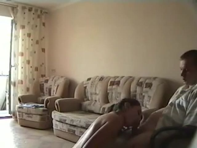 father(父) and daughter(娘) Incest(近親相姦)_F704821.mp4