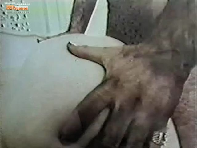 Forced Entry - woman raped in her bed  Watch online.mp4