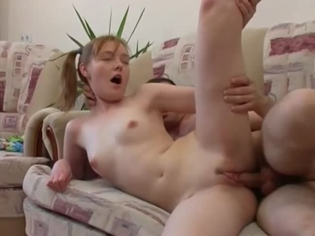 brother fucks his younger