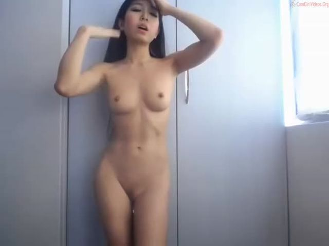 Asian ohmibod