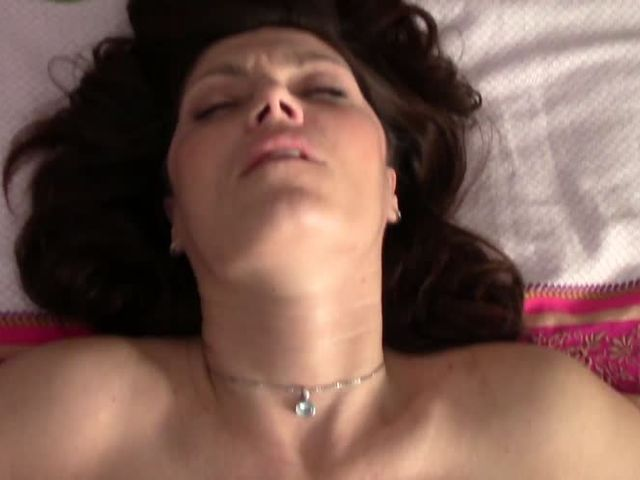 forced creampie tube