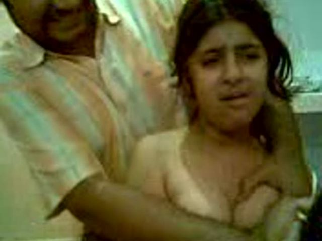 Desi drunk girls forced by a group of boys