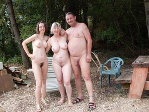 Incest, inzest, family, taboo Pics | MOTHERLESS.COM ™
