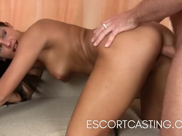 girl gets fucked exclusive escort prague