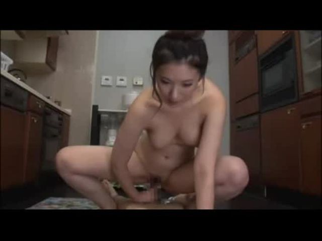 black naked thick girls getting fuck in the ass