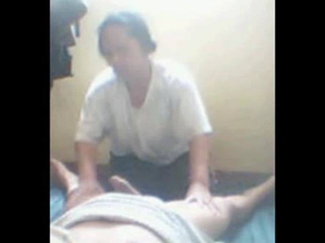 Asian Mature Massage Fuck - mature massage 2 - Massage Parlor or Therapists (REAL) - MOTHERLESS.COM