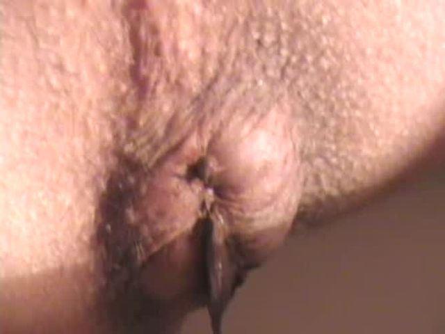 Cute Hairy Teen Wmv 26