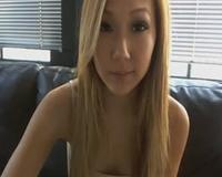 Transexual Hot Video