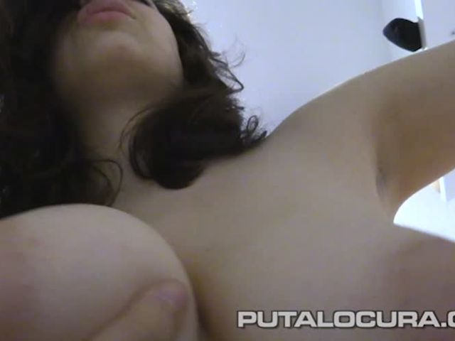 Xxx Cam chat sex nude