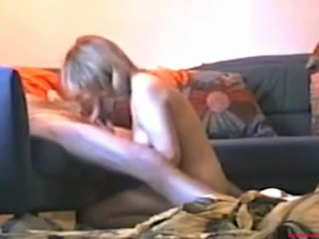 Daughter being a good girl Latestincest.com.mp4->