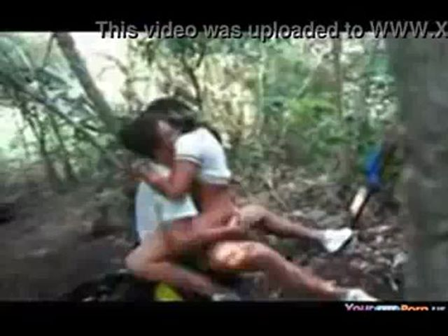 Kinantot si classmate sa likod bahay  Kaplog  Pinay Sex Scandal  Pinay Porn Scandal Filipina Scandals Pinoy Scandal Filipina Porn Pinay Sex Pinay Teen.mp4 | MOTHERLESS.COM ™