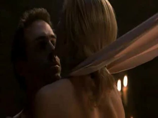 Heather graham killing me softly sex avi