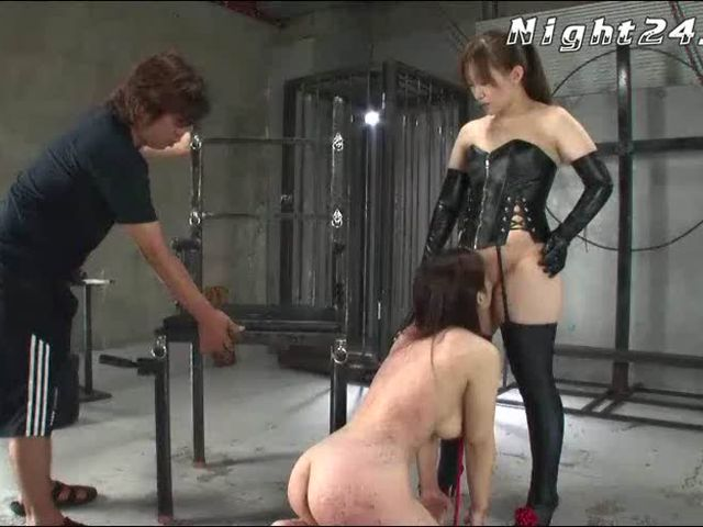 very intensive whipping 1 | MOTHERLESS.COM ™