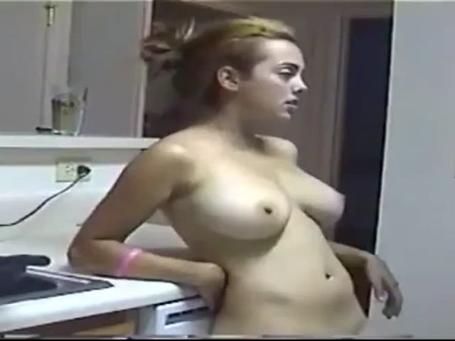 taboo sex real family->