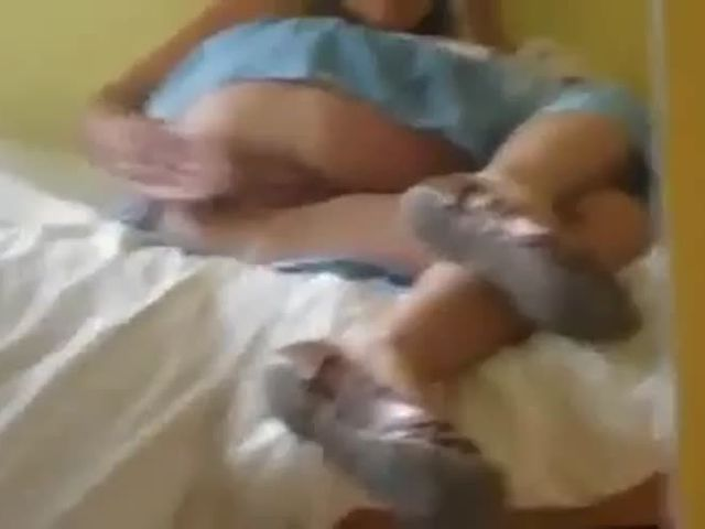 Anal bate and hot dripping pussy 10